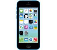 Смартфон Apple iPhone 5c (32GB)