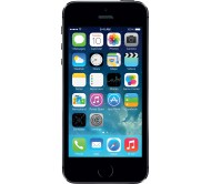 Смартфон Apple iPhone 5s (16GB)