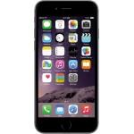 Смартфон Apple iPhone 6 (32Gb)