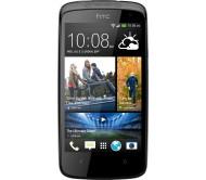 Смартфон HTC Desire 500 Dual Sim