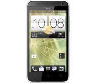 Смартфон HTC Desire 501