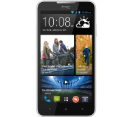 Смартфон HTC Desire 516 dual sim