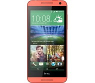 Смартфон HTC Desire 610