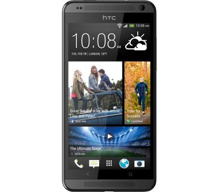 Смартфон HTC Desire 700 dual sim
