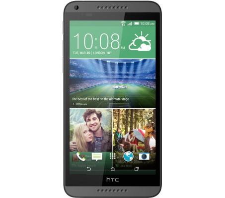 Смартфон HTC Desire 816 LTE