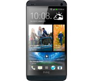 Смартфон HTC One Dual Sim (32Gb)