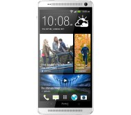 Смартфон HTC One Max (16Gb)