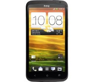 Смартфон HTC One X (32Gb)