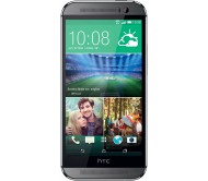 Смартфон HTC One (M8) (16Gb)