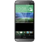 Смартфон HTC One (M8) dual sim