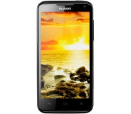 Смартфон Huawei Ascend D1