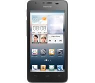 Смартфон Huawei Ascend G510 (U8951)
