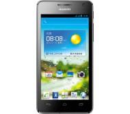 Смартфон Huawei Ascend G600 (U8950D)