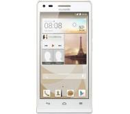 Смартфон Huawei Ascend G6 4G