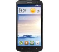 Смартфон Huawei Ascend G730