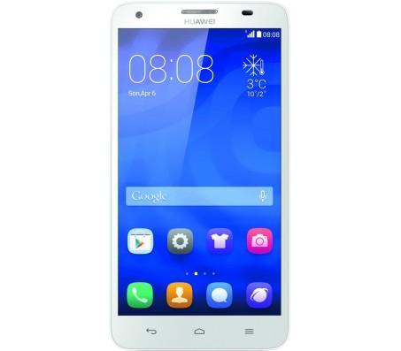Смартфон Huawei Ascend G750 (G750-U10)
