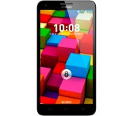 Смартфон Huawei Ascend G750 (Honor 3X Pro)