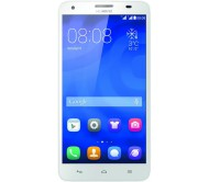 Смартфон Huawei Ascend G750 (Honor 3X)
