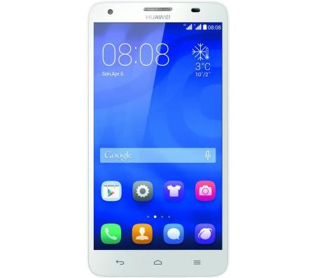 Смартфон Huawei Ascend G750 (Honor 3X)
