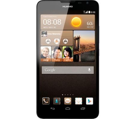 Смартфон Huawei Ascend Mate2 4G