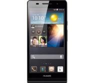 Смартфон Huawei Ascend P6