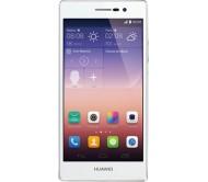 Смартфон Huawei Ascend P7-L10