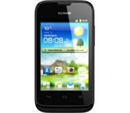 Смартфон Huawei Ascend Y210 (U8685)