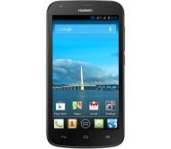 Смартфон Huawei Ascend Y600