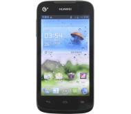 Смартфон Huawei G309 (T8830)