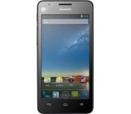 Смартфон Huawei G520
