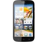Смартфон Huawei G610-C00