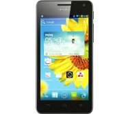 Смартфон Huawei Honor 2 (U9508)