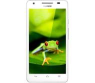 Смартфон Huawei Honor 3 (HN3-U00)