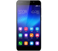 Смартфон Huawei Honor 6 (16GB)