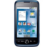 Смартфон Huawei U8230