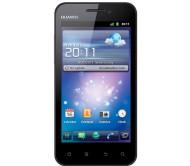 Смартфон Huawei U8860 Honor