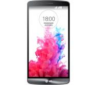 Смартфон LG G3 Dual LTE (32GB) (D856)