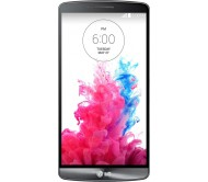 Смартфон LG G3 (32GB) (D855)
