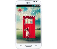 Смартфон LG L70 (D320)