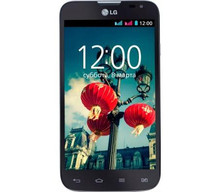 Смартфон LG L70 (D325)