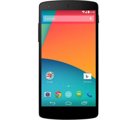 Смартфон LG Nexus 5 (16Gb)