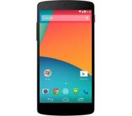 Смартфон LG Nexus 5 (32Gb)