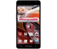 Смартфон LG Optimus G Pro (16Gb) (E985)