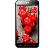 Смартфон LG Optimus G Pro (E986)