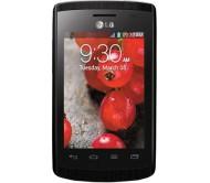 Смартфон LG Optimus L1 II (E410)