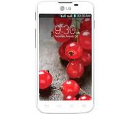 Смартфон LG Optimus L5 II Dual (E455)