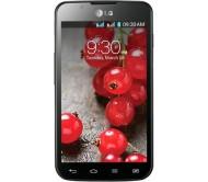Смартфон LG Optimus L7 II Dual (P715)