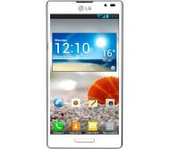 Смартфон LG Optimus L9 (P765)
