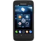Смартфон Lenovo A789