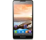 Смартфон Lenovo A889